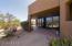 22676 N DOBSON Road, Scottsdale, AZ 85255