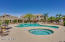 11260 N 92ND Street, 1129, Scottsdale, AZ 85260