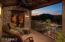 7326 E SONORAN Trail, Scottsdale, AZ 85266
