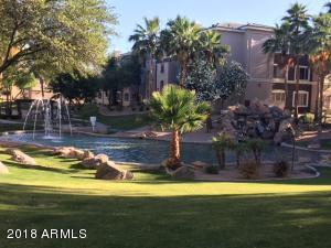 5345 E VAN BUREN Street, 333, Phoenix, AZ 85008