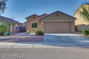 1304 W BELMONT RED Trail, San Tan Valley, AZ 85143