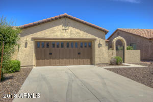 12658 W PINNACLE VISTA Drive, Peoria, AZ 85383