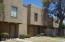 6811 S Bonarden Lane, Tempe, AZ 85283