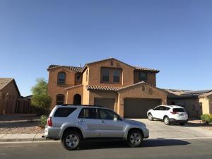 40770 W BRAVO Drive, Maricopa, AZ 85138