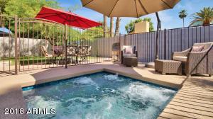 8531 E VIA DE LOS LIBROS, Scottsdale, AZ 85258
