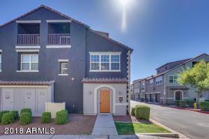 2248 E HUNTINGTON Drive, Phoenix, AZ 85040