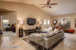 4614 E Weaver Road, Phoenix, AZ 85050
