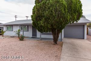 Property for sale at 8535 E Catalina Drive, Scottsdale,  Arizona 85251