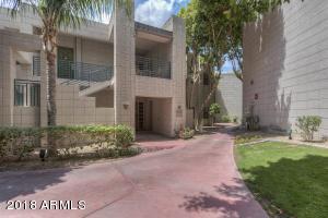 Property for sale at 2802 E Camino Acequia Drive Unit: 70, Phoenix,  Arizona 85016