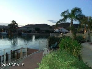 5268 W POTTER Drive, Glendale, AZ 85308