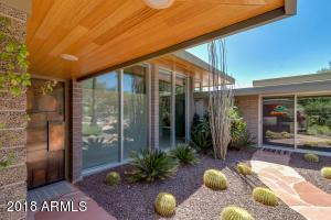 7132 N QUARTZ MOUNTAIN Road, Paradise Valley, AZ 85253