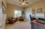 3418 N 42ND Place, Phoenix, AZ 85018