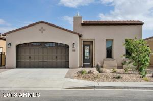 741 E La Palta Street, San Tan Valley, AZ 85140