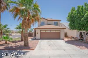 9155 N 73RD Drive, Peoria, AZ 85345