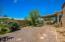 9915 W CLAIR Drive, Sun City, AZ 85351