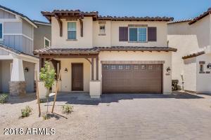 8623 E FOX Street, Mesa, AZ 85207