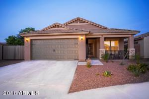 17347 N 20TH Place, Phoenix, AZ 85022