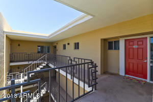 3600 N 5th Avenue, 307, Phoenix, AZ 85013