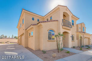 1367 S COUNTRY CLUB Drive, 1348