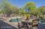 7446 E GLENN MOORE Road, Scottsdale, AZ 85255