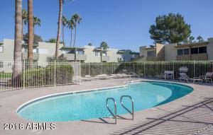 4600 N 68th Street, 367, Scottsdale, AZ 85251