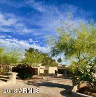 8326 E LA SENDA Drive, Scottsdale, AZ 85255