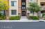 4805 N WOODMERE FAIRWAY, 2011, Scottsdale, AZ 85251