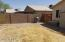 2192 W 20TH Avenue, Apache Junction, AZ 85120