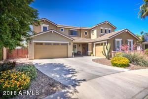 18905 E Raven Drive, Queen Creek, AZ 85142