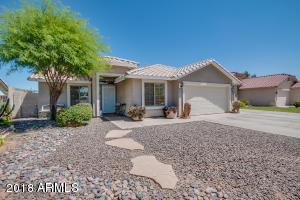 224 E IVY Street, Mesa, AZ 85201