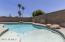 14026 N 44TH Street, Phoenix, AZ 85032