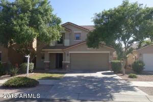 22123 E Via Del Palo, Queen Creek, AZ 85142