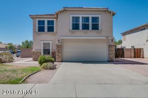 2459 W IRONSTONE Avenue, Apache Junction, AZ 85120