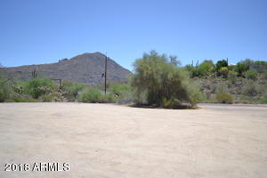 6001 E Hidden Valley Drive, 20 and 21