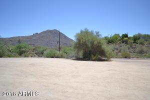 6001 E Hidden Valley Drive, 20 and 21, Cave Creek, AZ 85331