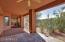 5672 E SUGARLOAF Trail, Cave Creek, AZ 85331