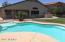 4554 E RUNAWAY BAY Drive, Chandler, AZ 85249
