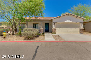 2256 E PIMA Avenue, Apache Junction, AZ 85119