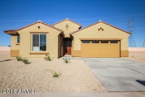 2905 S 121ST Drive, Tolleson, AZ 85353