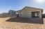 8449 N 61ST Drive, Glendale, AZ 85302