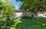 4518 N 24TH Place, Phoenix, AZ 85016