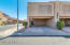 5651 N 79TH Street, 4, Scottsdale, AZ 85250