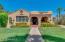 1590 E CHEERY LYNN Road, Phoenix, AZ 85014