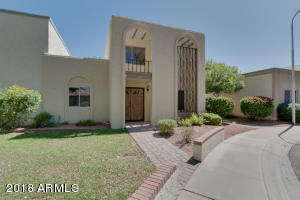 1729 W CITRUS Way, Phoenix, AZ 85015