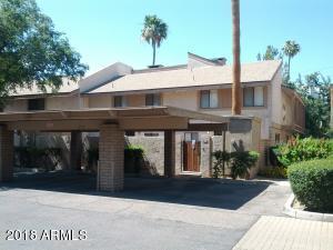 5350 N CENTRAL Avenue, 35, Phoenix, AZ 85012
