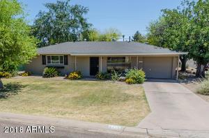 4113 E SELLS Drive, Phoenix, AZ 85018
