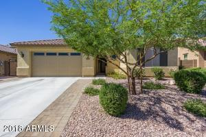 19630 W GRANT Street, Buckeye, AZ 85326