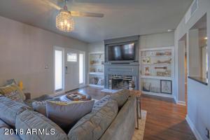 701 W PALM Lane, Phoenix, AZ 85007