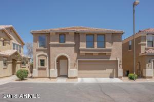 9583 N 81ST Drive, Peoria, AZ 85345