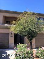 705 W QUEEN CREEK Road, 1009